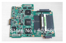 For ASUS UL50 UL50VF Laptop Motherboard System Board Fully tested all functions Work Good