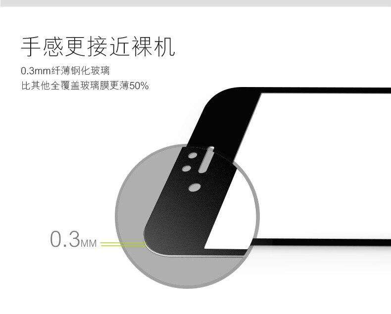 9H 2.5D matowy matowy pełna pokrywa szkło hartowane Screen Protector dla iPhone X XS MAX XR 10 8 7 6s 6 Plus 7Plus anty odciski palców 15