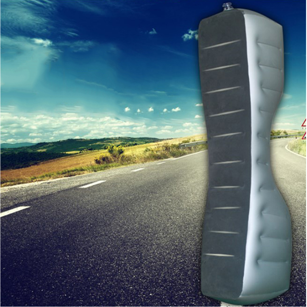 6  Inflatable Automotive Mattress Mattress Tenting Outside Again Seat Sturdy Auto Cushion for Automotive Journey Air mattress 130*27*33 cm Automotive Equipment HTB1 yaQwVmWBuNjSspdq6zugXXai