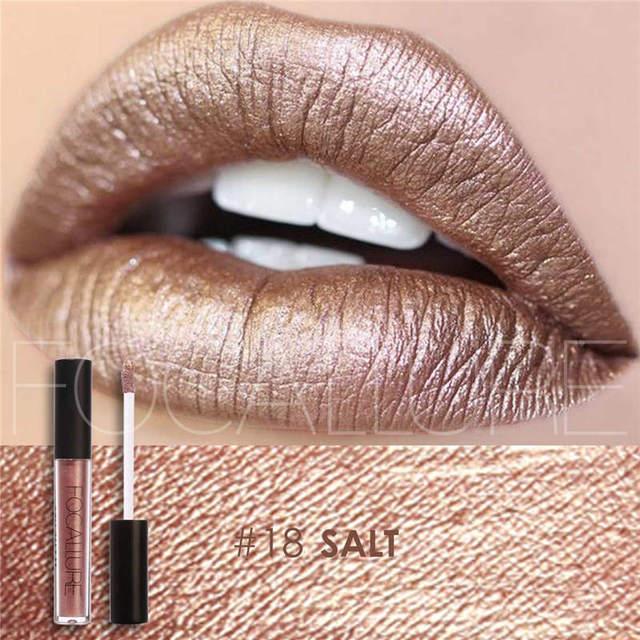 Aliexpress.com : Buy PNF Makeup Matte Lipstick nude