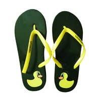 Sommer Frauen Flip-Flops Casual Schuhe Mode Weichen Freizeit Sandalen Strand Niedlichen Slipper indoor outdoor Des sandales