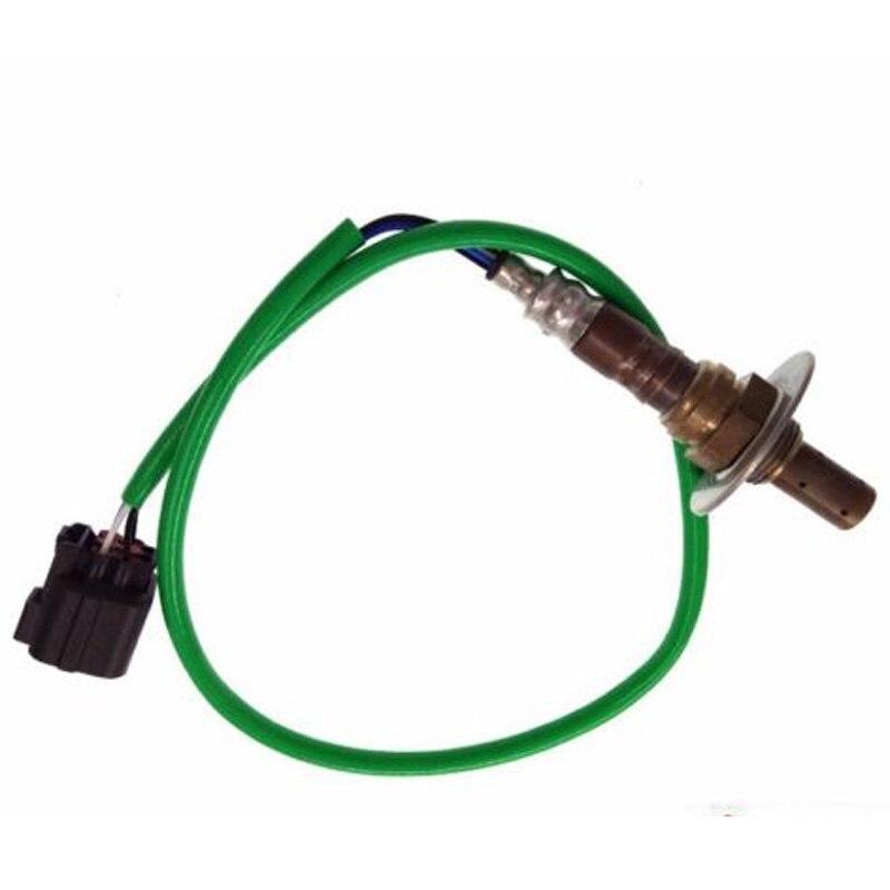 Genuine Oxygen Sensor O2 Sensor Air Fuel Ratio Sensor 22641-AA381 22641AA381 192400-2120 For Subar Forester Impreza Legacy