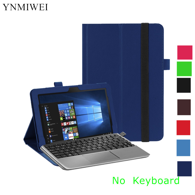 Detachable Official Removable Original Metal Keyboard Station Stand Case Cover For Asus Transformer Book T90 Chi T90chi 8.9 Tablet Accessories