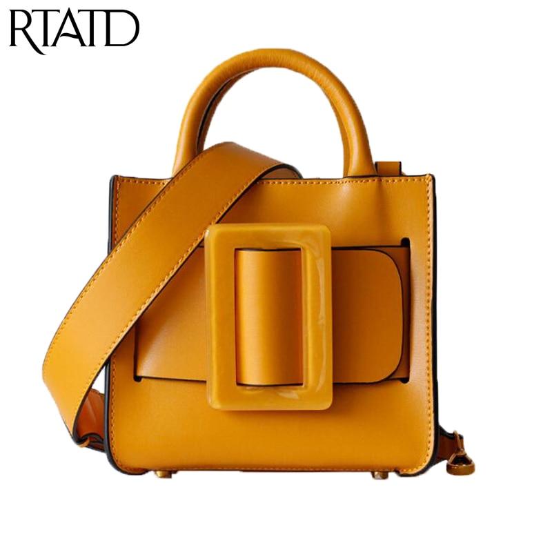 Famous Brand Design Women Bag Trendy Design Lady Shoulder Bag For Female Messenger Bags