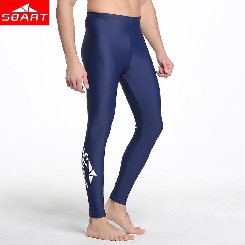 759c8a6ad7 SBART 2018 new long sleeves swimwear rashguard surf clothing diving suits  shirt swim suit spearfishing kitesurf men rash guard-in Rash Guard from  Sports ...