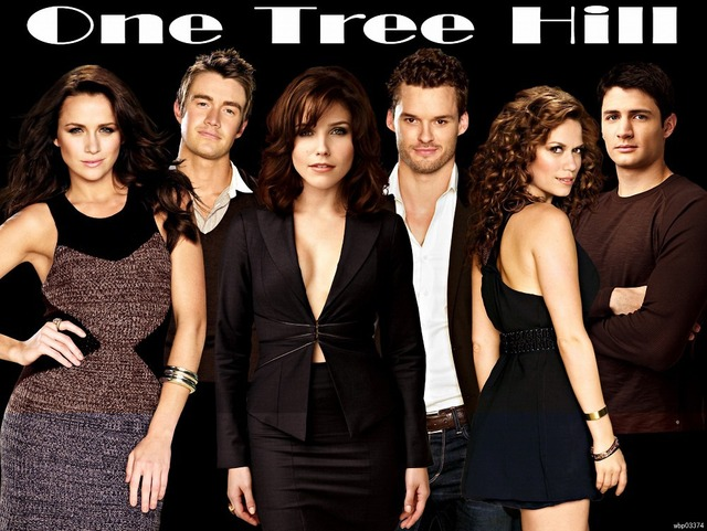 One Tree Hill Lucas Nathan Haley Peyton Brooke TV Series Art Huge Print Poster TXHOME D6022  sc 1 st  AliExpress.com & One Tree Hill Lucas Nathan Haley Peyton Brooke TV Series Art Huge ...