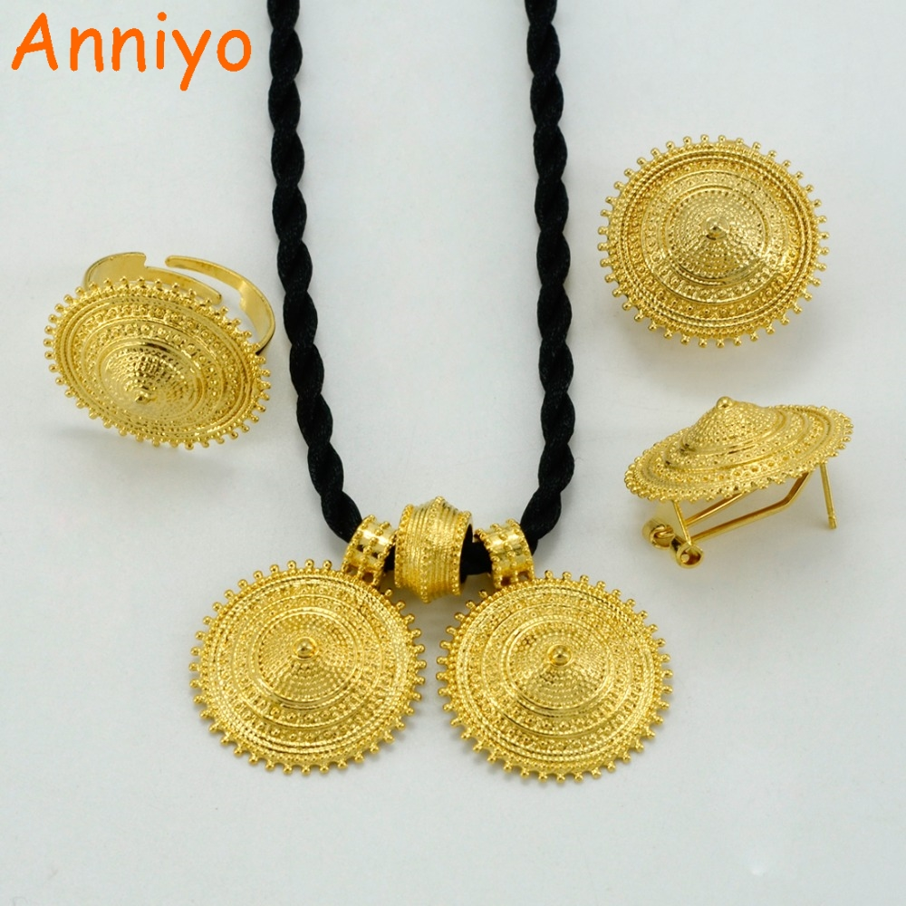 ethiopian jewery Metal jewelry: in the mountains of northern ethiopia, farmers supply bead makers with artillery shells (from former war conflicts) that are found on their.