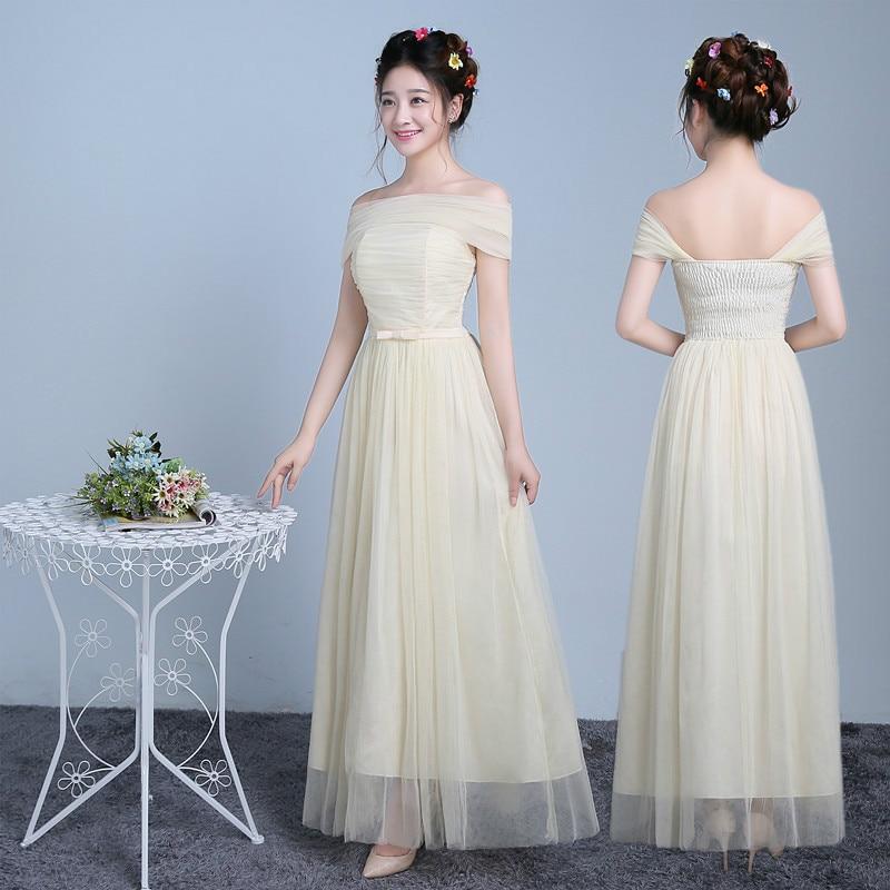 Cheap bridesmaid dresses 516e5ec27a60