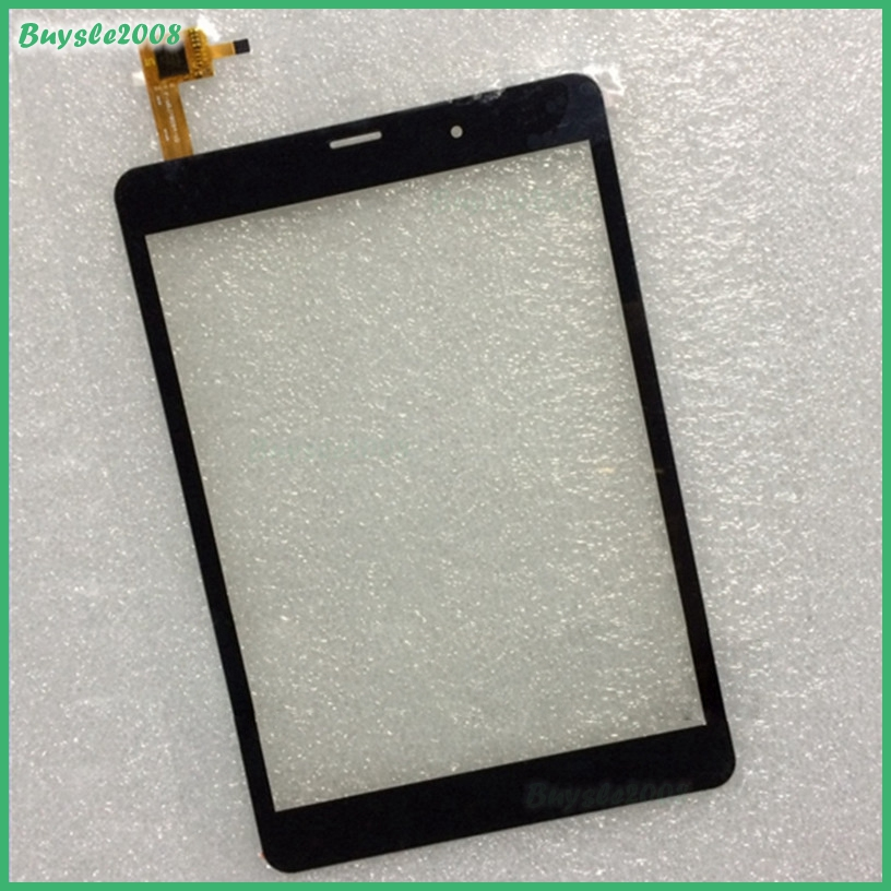 For Etuline ETL-T882G touch Tablet Capacitive Touch Screen 7.85