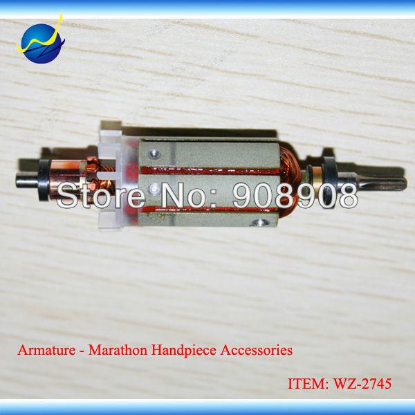 Accesorios de portabrocas Ryobi 2016 + Repuestos y componentes Marathon Sde-sh40c, Sh37ln, Sm45c, Sh37l, M45 Pieza de mano Armadura