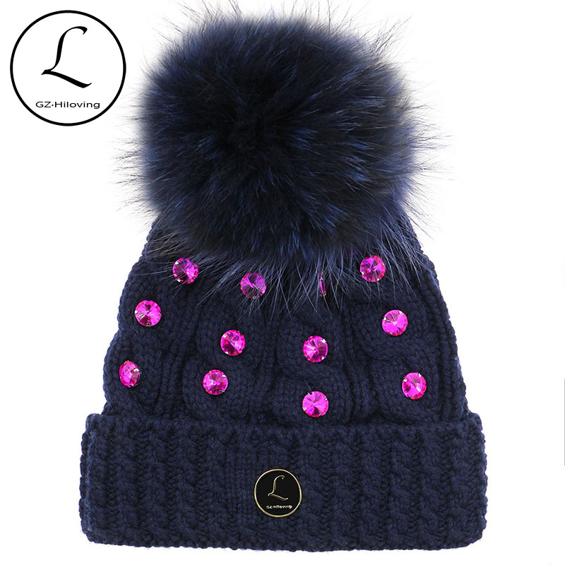 37725975 best top winter hat brand logo list and get free shipping - 4kh23h3m