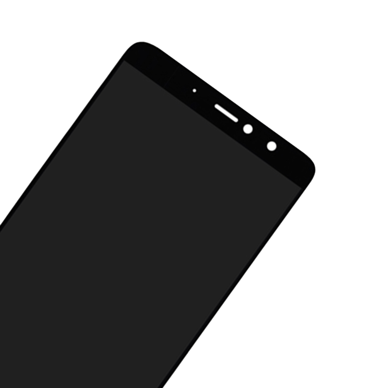 Image 3 - 5.65 inch AAA For BQ Aquaris X2 LCD Display Touch Screen Display digitizer Glass For BQ X2 Pro Phone Parts Components+Free Tools-in Mobile Phone LCD Screens from Cellphones & Telecommunications