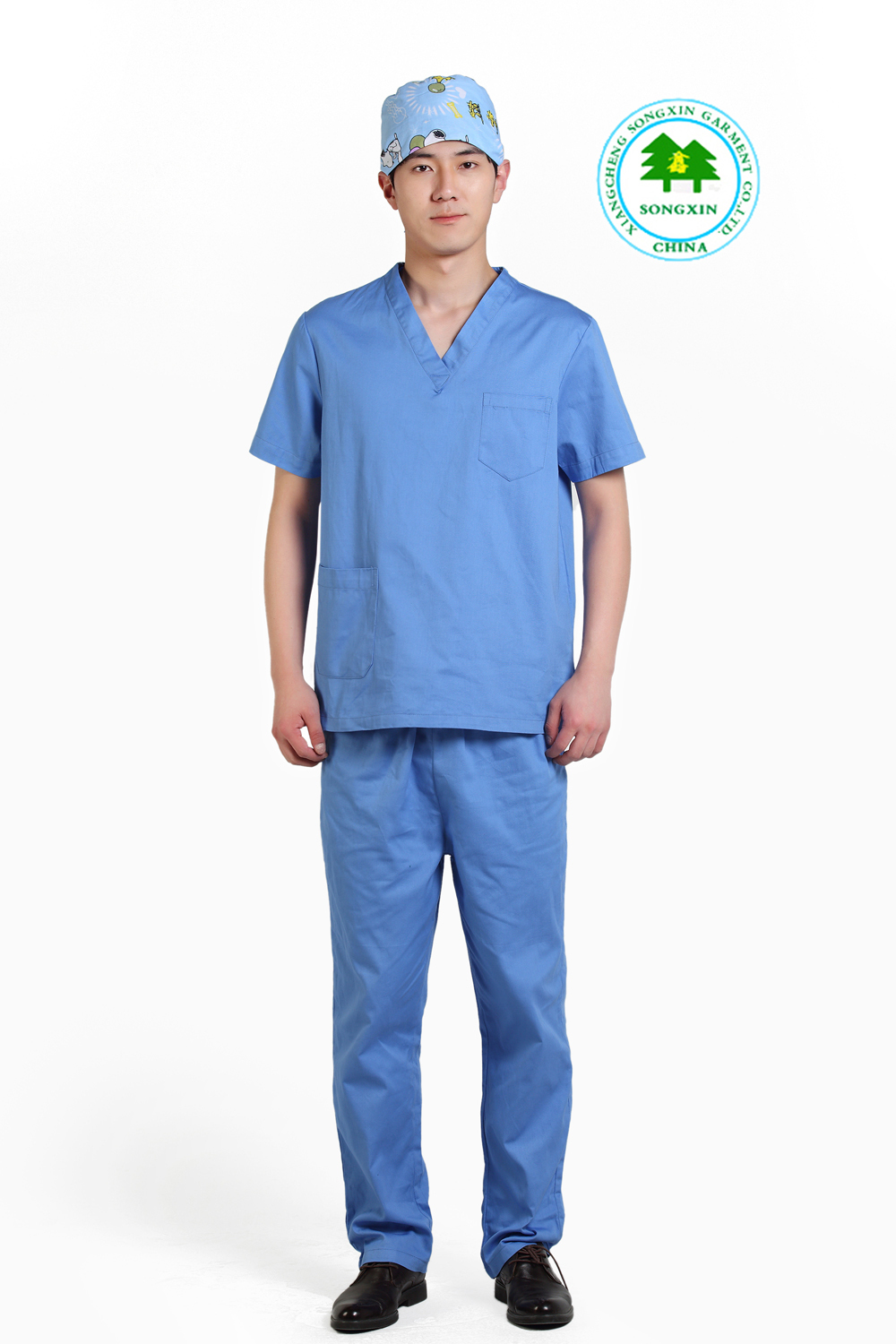 Image Gallery Scrubs Clothing