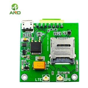 Image 3 - Mobile IoT Module, SIM7000E Entwicklung Kit,NB IOT breakout board für ORANGE/KPN/TELIA/VODAFONE/VELCOM/TIM/TE, b3/B8/B20/B28 1PC