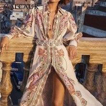 vestidos do Galcaur moda