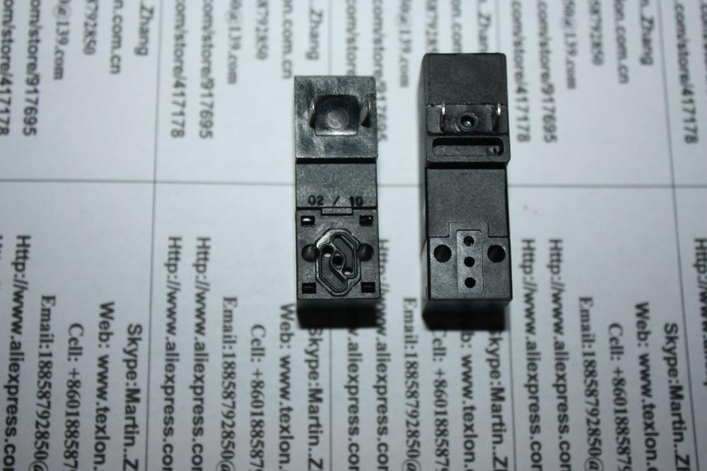 Solenoid Valve Compatible Use For Lonati FL454 Socks Machine Original Solenoid Valve D4900833