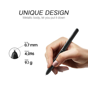 Image 4 - 100% Samsung Original Touch S Pen Samsung Galaxy Tab S4 SM T835C S pen Replaceme Active Stylus Black Gary Intelligent
