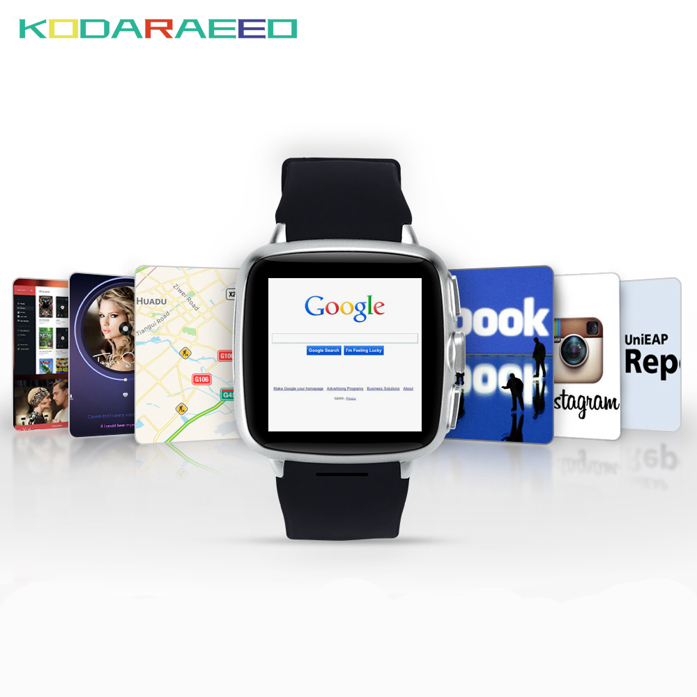 Z01 smart watch Android 5.1 metel 3G WIFI GPS smartwatch phone 5MP camera heart rate tracker monitor Pedometer reloj inteligente z01 smart watch android 3g watch phone 4g rom 5mp camera heart rate monitor pedometer wifi gps reloj inteligente clock pk dm98