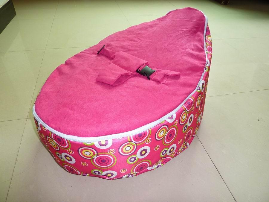 2018 new baby beanbag seggiolone per bambini bambino Bean Bag Snuggle Bed Seggiolino Portatile Senza Riempimento2018 new baby beanbag seggiolone per bambini bambino Bean Bag Snuggle Bed Seggiolino Portatile Senza Riempimento