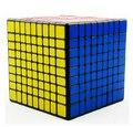 2015 nueva ShengShou 9 x 9 de 9 capas cubo mágico récord mundial en velocidad twisty educativos cubo mágico inteligencia envío de montaje libre