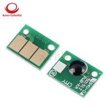 cartridge chip Minolta Magicolor 3730 EXP цена