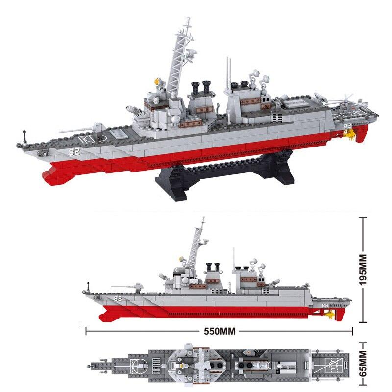 Cumpără Model de construcții   compatible legoeing titanic cruise warship  boat Caribbean Pirate Ship model Kits DIY building Blocks kids toys children  ... dd1ae1a342