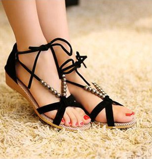 Image result for sandals