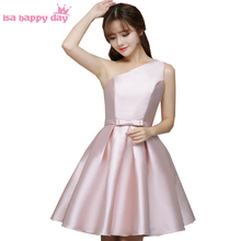 43bfef05deff0 Buy modest girls dresses and get free shipping on AliExpress.com