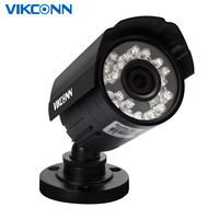 VIKCONN Sony IMX323 1080P AHD CCTV Security 2 0MP Surveillance Camera