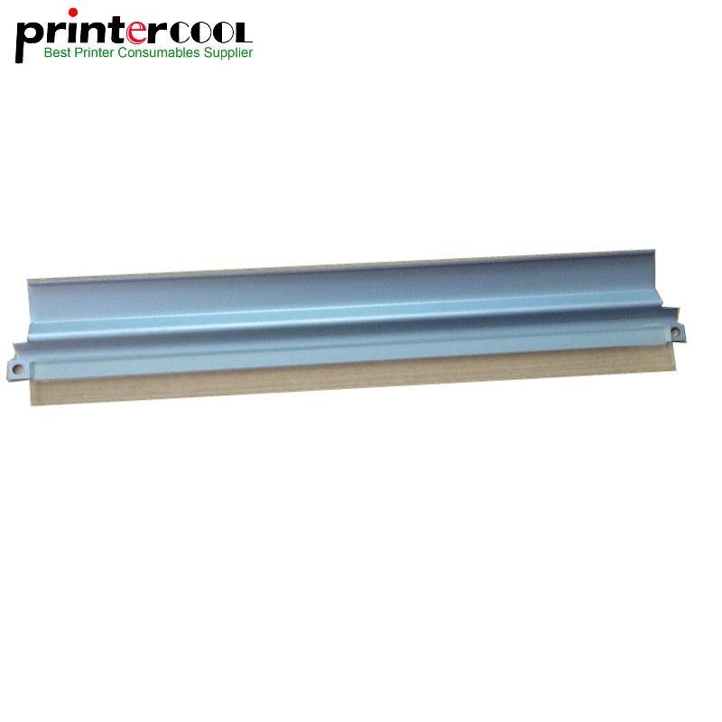 Clp315 Wiper Blade For Samsung Clp310 Clp-310n Clx-3170 Clx-3175 Clx-3175n cleaning blade