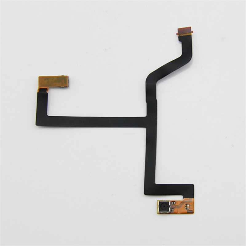 Original Camera Set with flex cable for Nintendo DS i