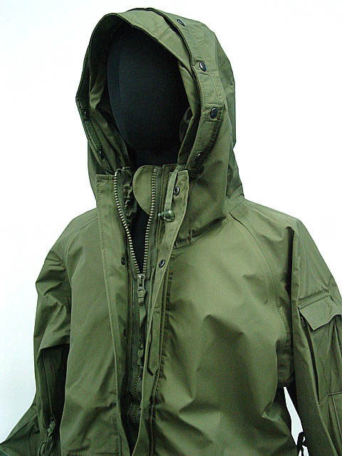 2017 Military Tactical Men jackets waterproof outer tactical military army Sports Camping Hiking Hunting Jackets G8 цена 2017
