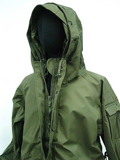 Мужская тактическая куртка G8, водонепроницаемая верхняя одежда, для походов и охоты|jacket waterproof|jacket jacketjacket men | АлиЭкспресс