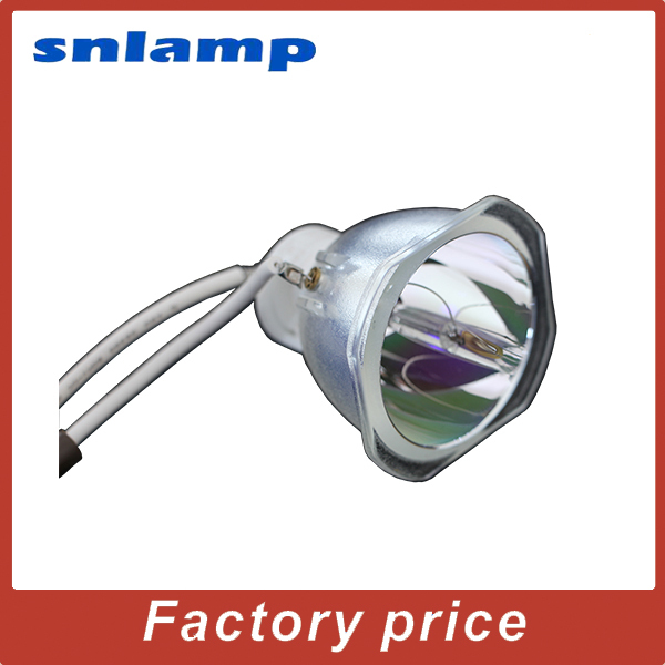 High quality Projector lamp AN-MB60LP bare bulb for PG-M60X PG-MB60X XG-M60X XG-MB60X free shipping an mb60lp replacement projector lamp with housing for sharp sharp pg m60x mb60x m60xa xg mb60x m60x