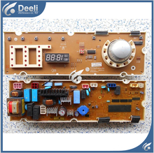 95% new original for WD-6022C 6871EC1059B 6870EC9067A-0 Washing Machine computer board