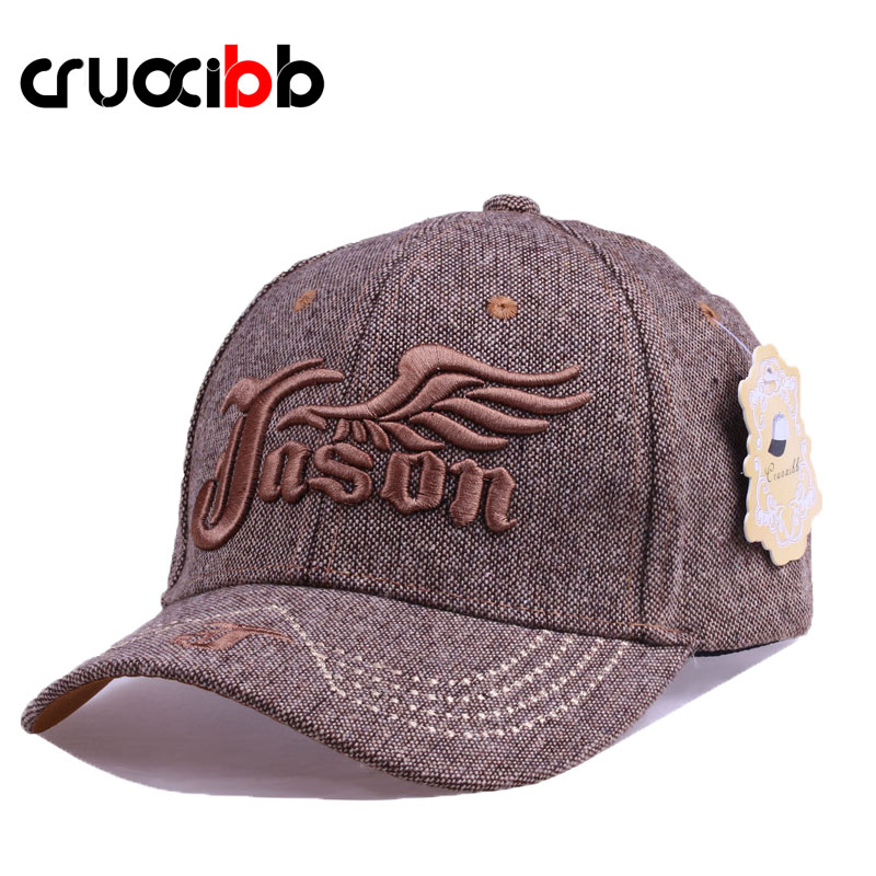 CRUOXIBB New Snapback Baseball Women Caps Cotton Embroidery Letter Hats Bone Casquette Snapback Cap Casual Cap For Men 2016 new new embroidered hold onto your friends casquette polos baseball cap strapback black white pink for men women cap