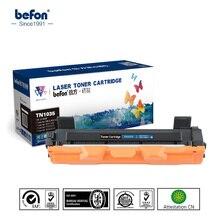 Тонер-Картридж для Brother TN1000 TN1075 TN1060 TN1050 TN1070 TN1095 TN1030 Тонер Совместимый для HL1110 TN 1000 1030 1075