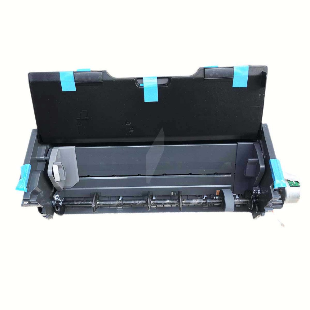 Stylus Photo Pick-up Roller Paper Feed-in Assembly for Epson R1390 R1400 R1410 R1430 1500W L1800 R1900 ME1100 Printer new and original pick up paper roller for epson sp r1390 1390 r1400 l1300 l1800 roller ld retard roller sub assy asf unit