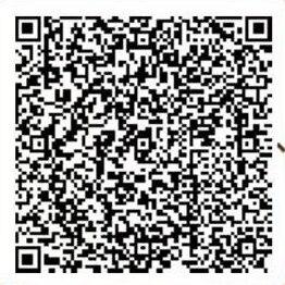 微信微粒贷如何开通?新用户扫码查看额度,即送5元红包