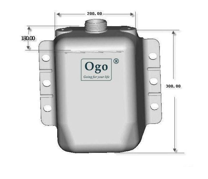 5pcs lot KEYDIY B series B02 3 button universal remote control for KD900 URG200 KD X2