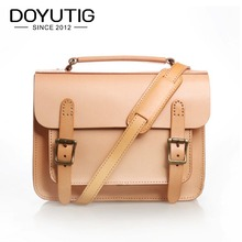 Classical Women Genuine Leather Handbags Lady Real Cow Leather Messenger Bags Fashion Big Totes For Female Luxury Bags F547 цена и фото