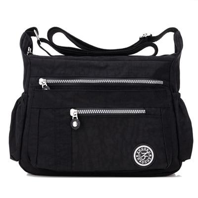 Women Messenger Bag...