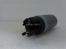 Electric Fuel/gasoline/oil pump for VOLKSWAGEN A2C53256789 ,3C0919051AK, A2C53404833