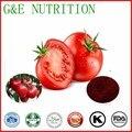 Super Extrato de Tomate O Licopeno Em Pó 4:1 300g