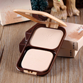 2017 Hot Brand 3 Colors Loose Powder Setting Powder Ultra-Light Perfecting Concealer Finishing Powder Optional Whitening