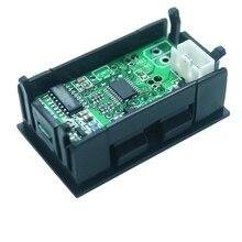 DC 0-33,000 V(0-33 V) Цифровой вольтметр 5-знака после запятой бит высокой точности Напряжение метр