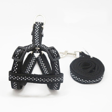 Dog Harness Leashes