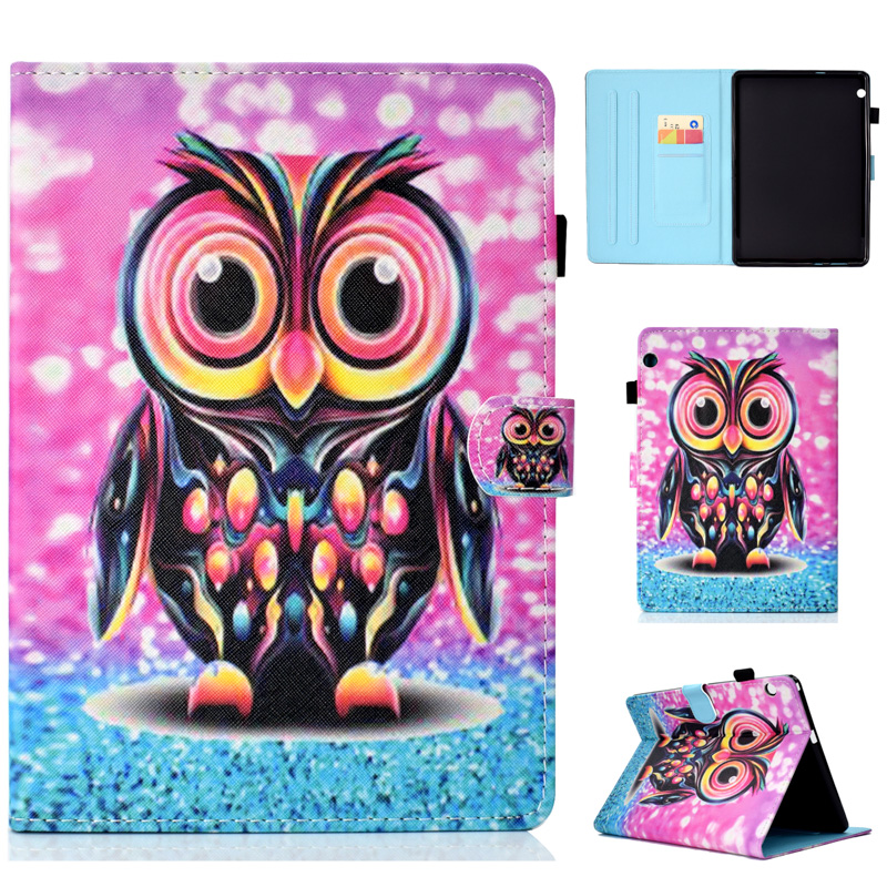 Tablet Plating Case For iPad 2 3 4 9 7 Cases Cartoon Smart Stand Protective Tablet Covers for iPad2 iPad3 iPad4 Bumper Funda in Tablets e Books Case from Computer Office