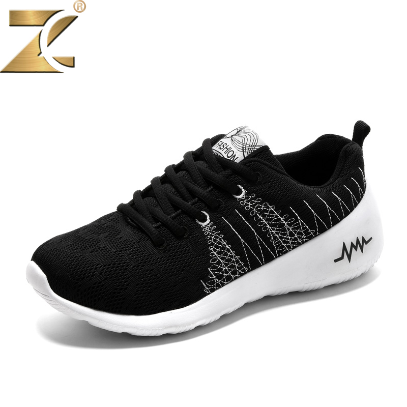 Z 2017 new famous brand walking airmesh men casual shoes couple fashion breathable outdoor lace-up european men shoes size 36-44 2016 superstar famous designer mixed color air mesh wedges men casual shoes fashion walking outdoor breathable lace up men shoes