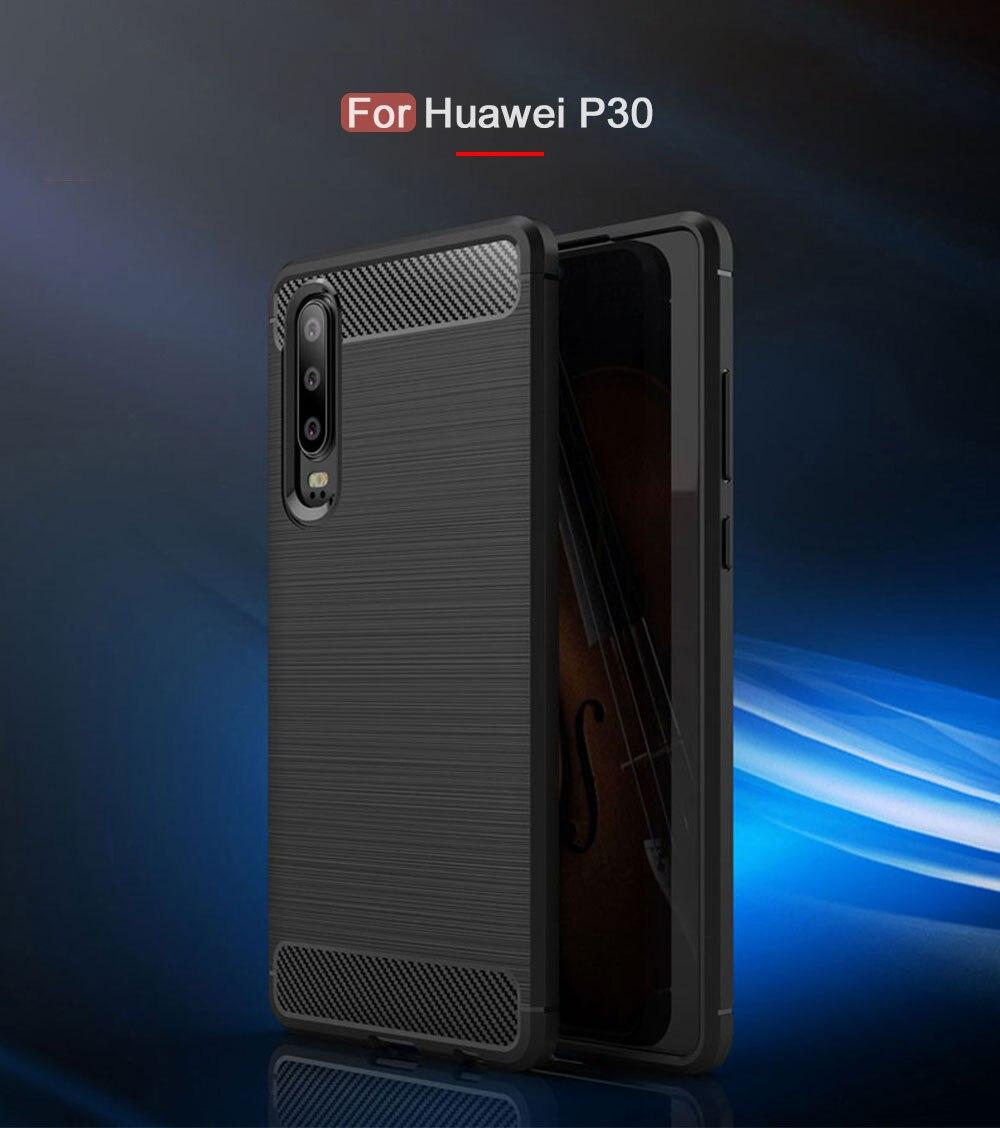 Huawei-P30_01